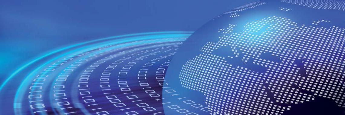 Global Cyber Security Capacity Centre-1_banner