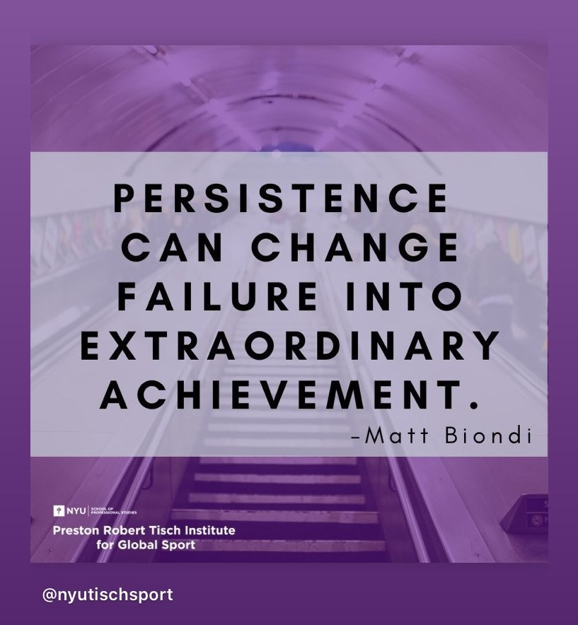 Perseverance2 (2)